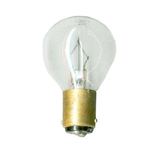 USHIO BLC 30W Incandescent Light Bulb
