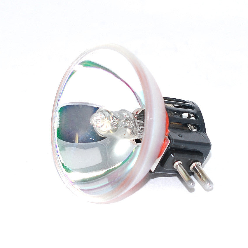 USHIO BHB 250w 120v MR14 Reflector Halogen Lamp