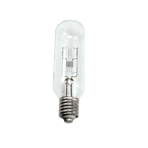 USHIO 1000W 120V DRW T20 E39 Stage, Studio & TV Incandescent Light Bulb