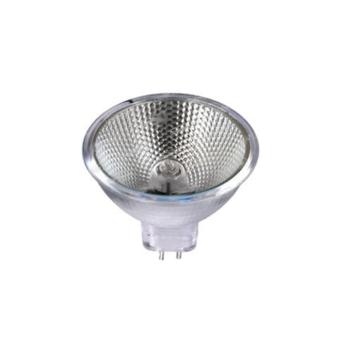 USHIO 35W 12V FMW FL36 Superline MR16 Halogen Reflector Light Bulb