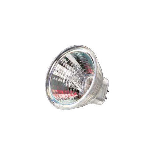 USHIO 20W FTC MR11 GZ4 12 volt Halogen Bulb