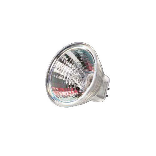 USHIO 20W 12V FTD MR11 GZ4 Halogen Bulb