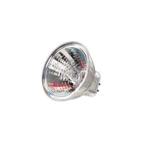 USHIO MR11 bulb 20 Watt 24 Volt JDR GZ4 Halogen lamp