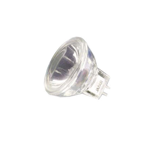 USHIO 35W 12V FTH MR11 GZ4 Halogen Bulb