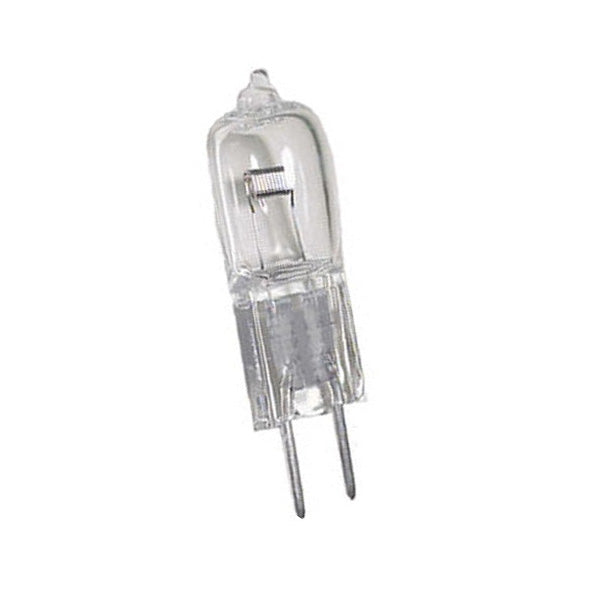 USHIO JC-75w 12v Halogen Lamp