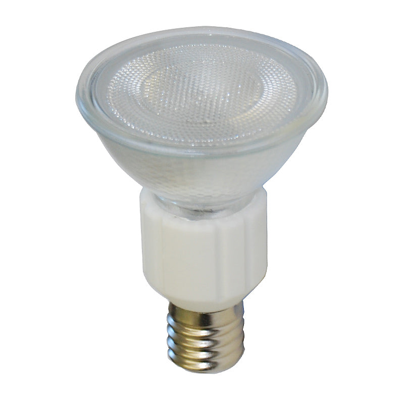 USHIO FSD 75w 120v FL38 Base MR16 halogen bulb