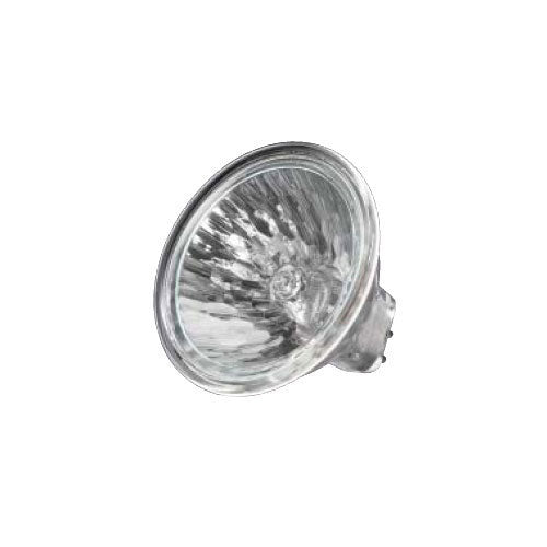 USHIO 35W 12V FMW MR16 WFL GU5.3 Halogen Light Bulb