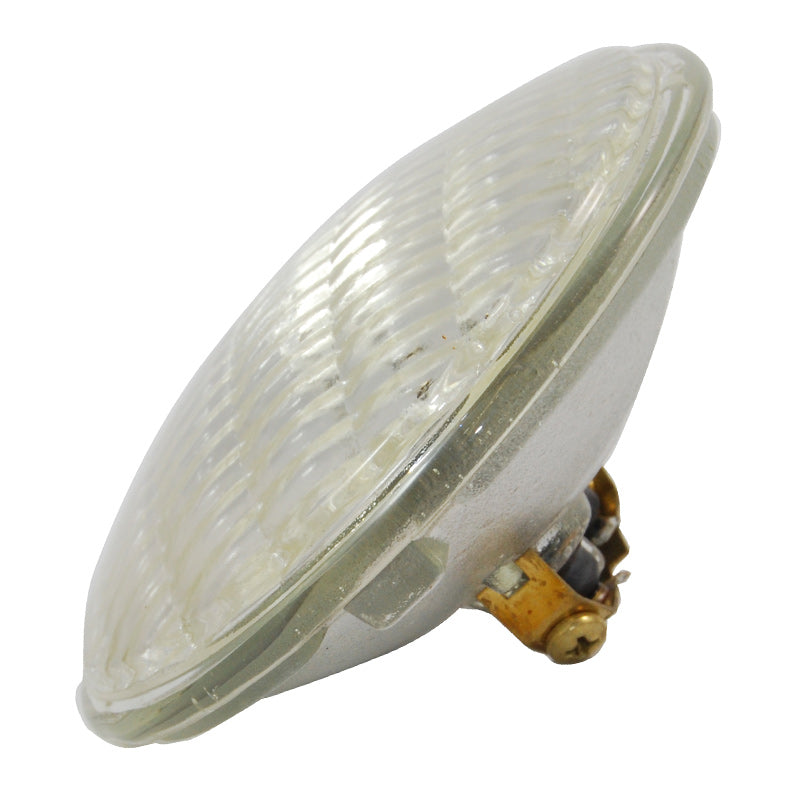 USHIO 35w 12V PAR36 Flood FL30 Halogen light bulb