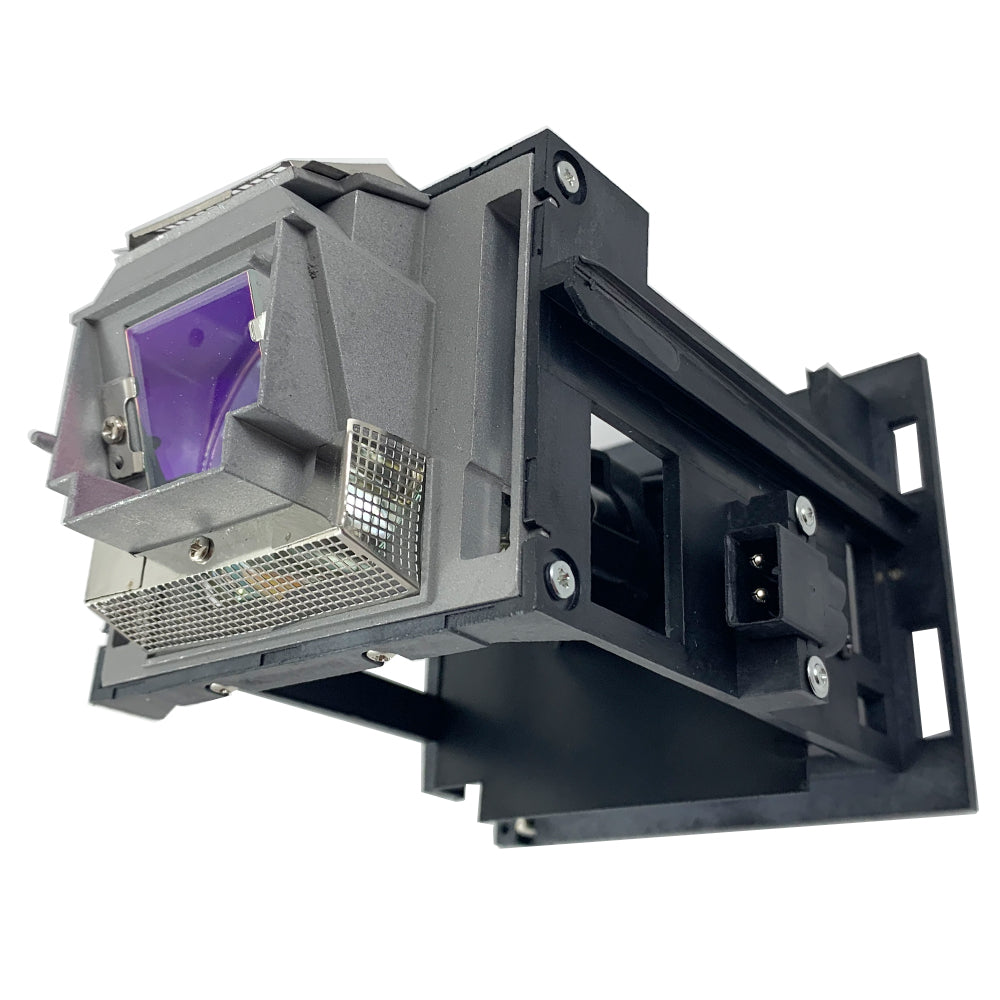 SmartBoard UX80 Projector Housing with Genuine Original OEM Bulb