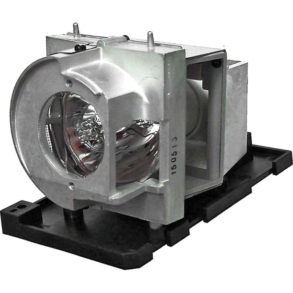 Optoma GT5000 Projector Lamp with Original OEM Bulb Inside