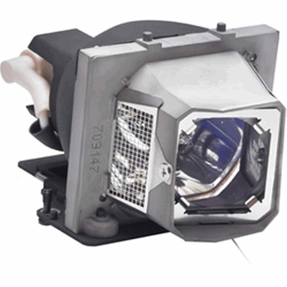 Digital Projection 104-089-OEM Projector Lamp with Original OEM Bulb Inside