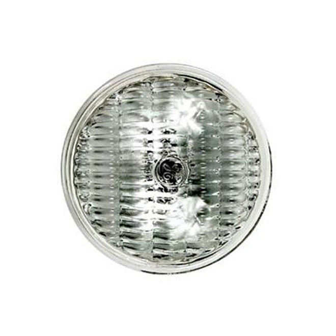GE 150w PAR46 3MFL Light Bulb