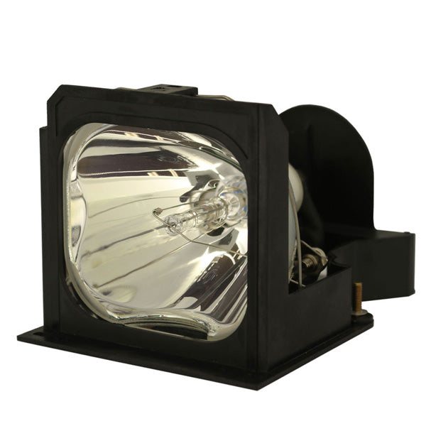 Polaroid Polaview 338 Assembly Lamp with High Quality Projector Bulb Inside