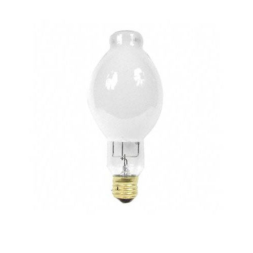 GE 400W ED37 MVT400/C/VBU Lighting Bulb