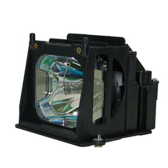 Utax 11357030 Projector Housing with Genuine Original OEM Bulb