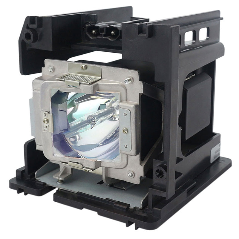 Digital Projection E-Vision 4500 WUXGA Assembly Lamp with Quality Projector Bulb