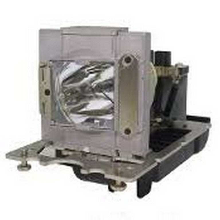 Digital Projection E-Vision 6900 Projector Lamp with Original OEM Bulb Inside