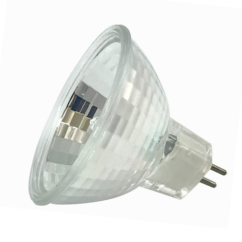 USHIO ENL 50w 12v MR16 halogen lamp