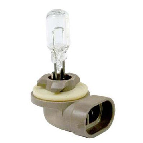 GE  889 - 27w 12.8v T3.25 PGJ13 Base Automotive Bulb