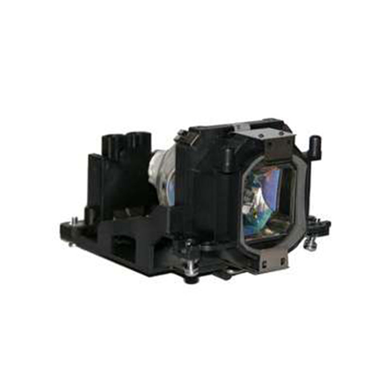 ACTO RAC400 Projector Housing with Genuine Original OEM Bulb
