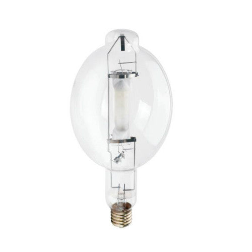 PHILIPS 1500W 268V BT56 E39 HID Metal Halide Light Bulb