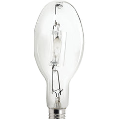 Philips 400w ED37 Clear 3800K Pulse Start HID Light Bulb