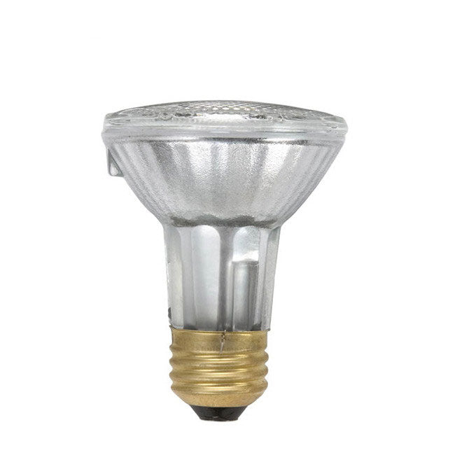 Philips 50w 120v PAR20 FL E26 Halogen Light Bulb