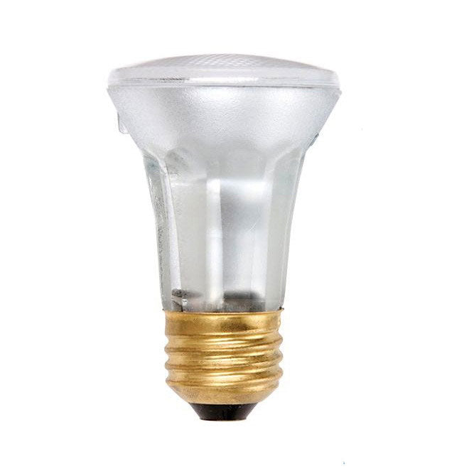 Philips 45w 120v PAR16 FL27 E26 Halogen Light Bulb
