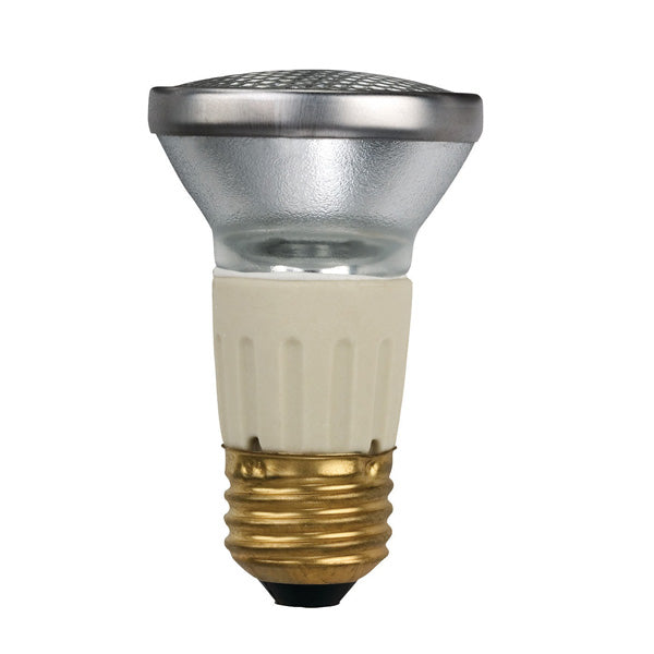 Philips 60w 120v PAR16 FL27 2900k E26 Halogen Light Bulb