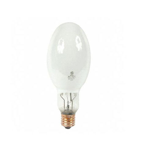 GE 13582 MPR400C /VBU/HO/O 400W ED37 High Output Multi-Vapor Quartz Metal Halide