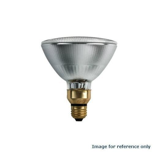 PHILIPS 120W 230V PAR38 Flood Halogen Light Bulb
