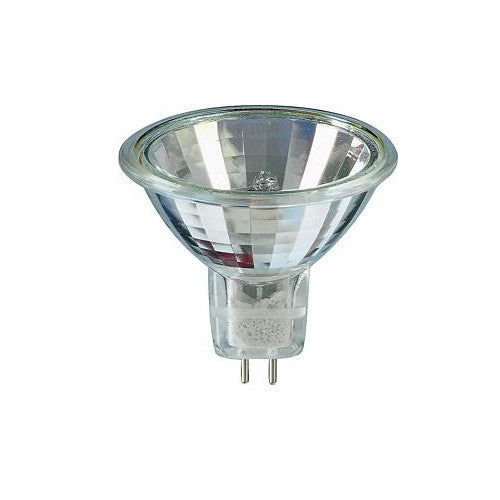 PHILIPS 35W 12V FRA MR16 GU5.3 Halogen Light Bulb