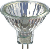 Philips 14598 FMW 35W 12V FL36 MR16 GU5.3 Halogen Light Bulb