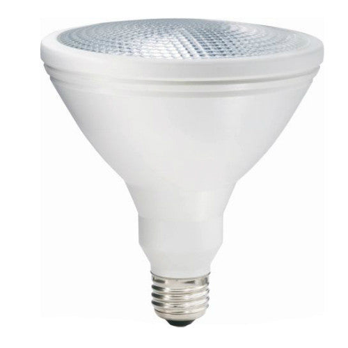 PHILIPS MasterColor 25W 120V PAR38 SP10 E26 HID Light Bulb