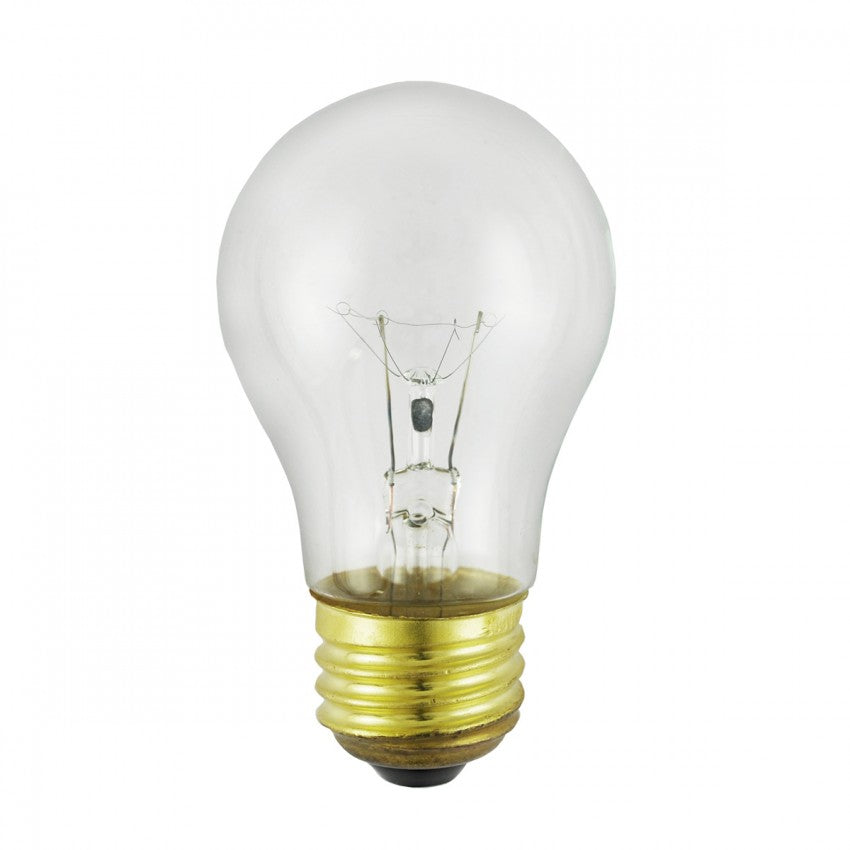 Philips A15 Clear 30w 130V