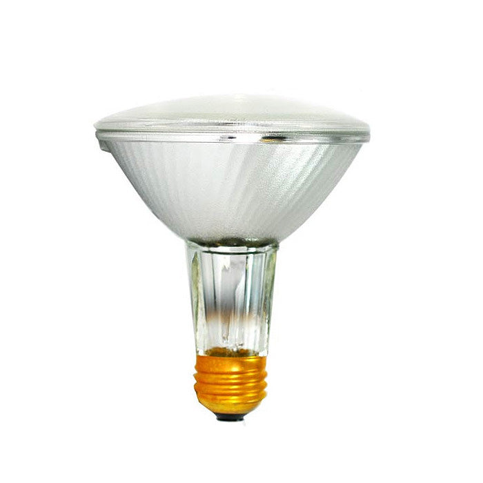 Sylvania 35w 120v PAR30L Daylight NSP9 E26 Halogen light bulb