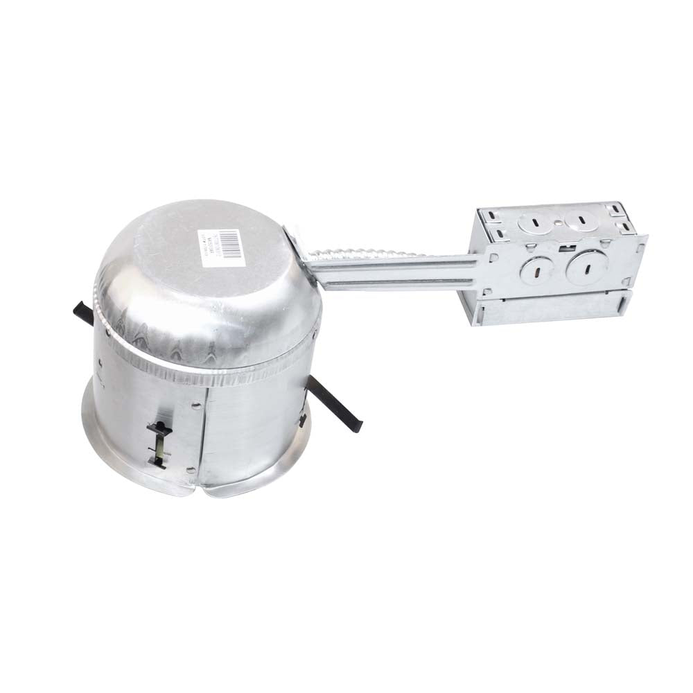 5 in. Shallow IC-Rated Airtight Remodel Housing