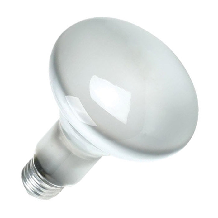 PHILIPS 65W 120V BR30 FL55 Frosted 2710K Incandescent Light Bulb
