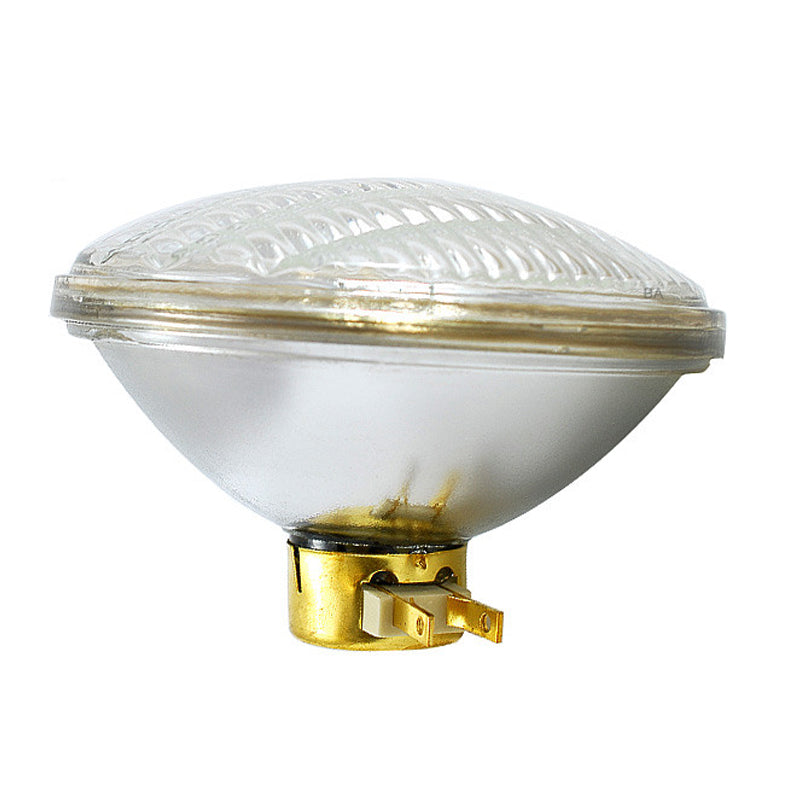 USHIO 200W 120V PAR46 MFL Medium Flood Halogen Light Bulb
