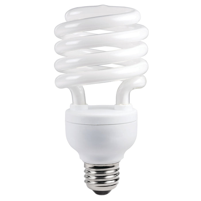 Philips 32w 120v Twist E26 2760K Warm White EL/mDT Fluorescent Light Bulb