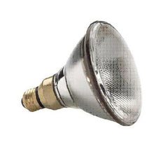 GE 15937 45w 45PAR38/6.6 E26 C-6 Miniature Automotive Light Bulb