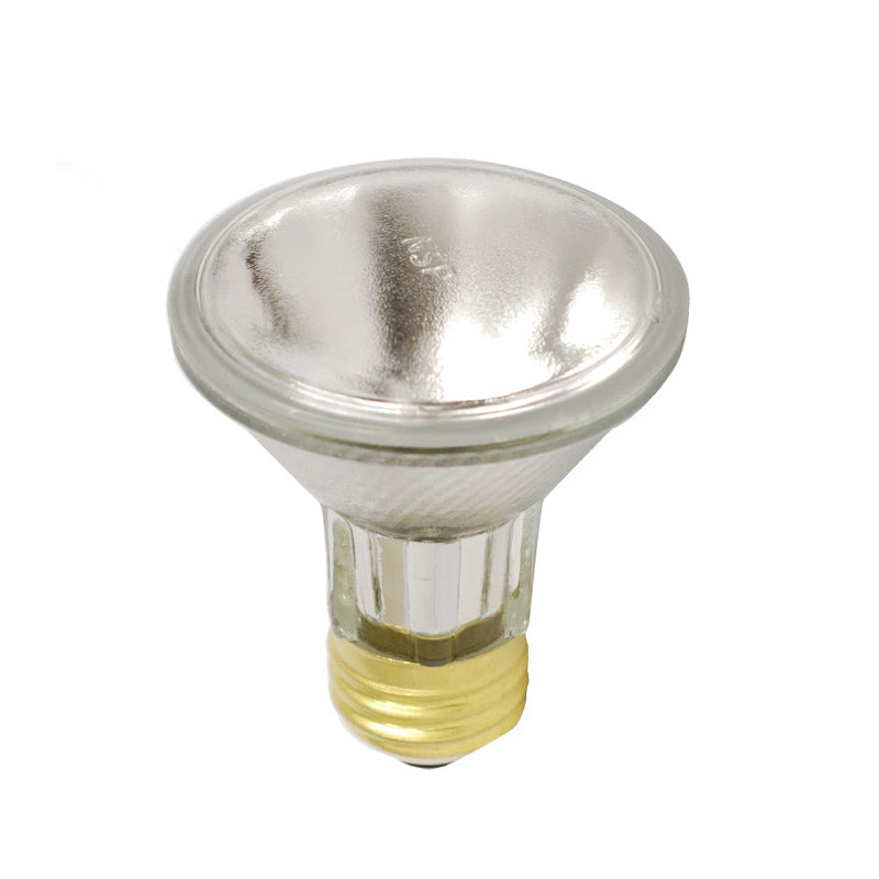 Sylvania 39w 120v PAR20 Reflector E26 SP10 Halogen Light Bulb