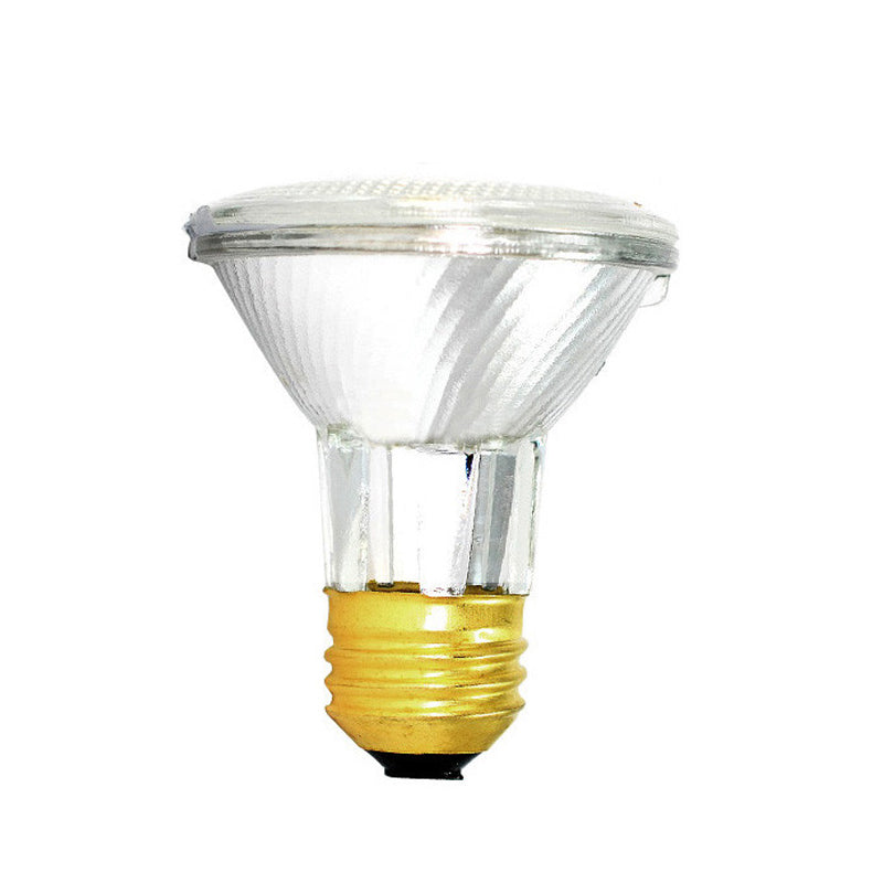 Sylvania 39w 130v PAR20 SP10 E26 Halogen Light Bulb