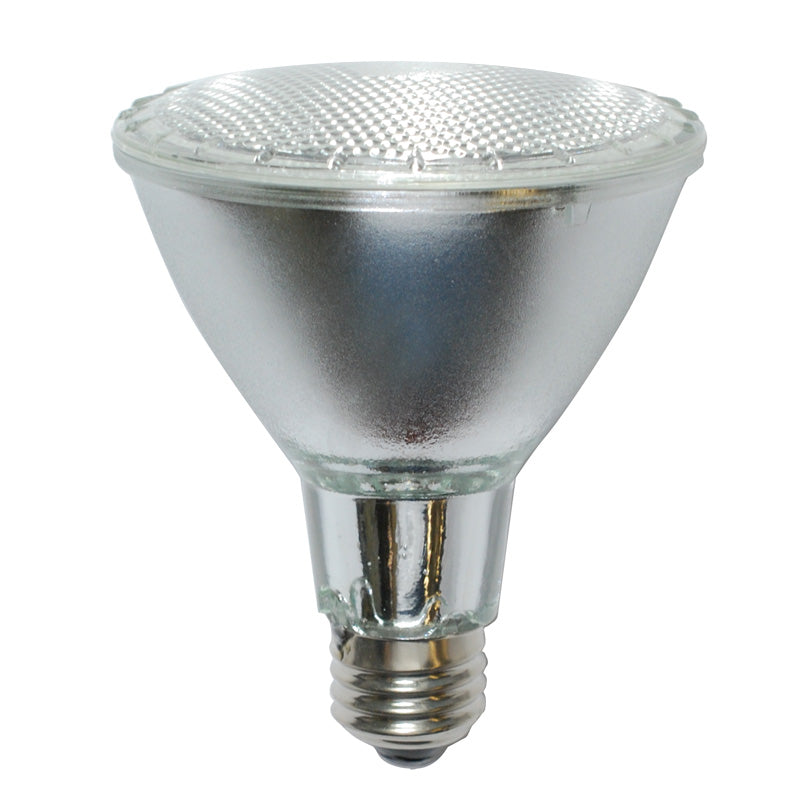 Platinum 60W 120V PAR30 Long Neck Flood Halogen Bulb