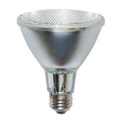 Platinum 39W 120V PAR30 Long Neck Flood Halogen Bulb