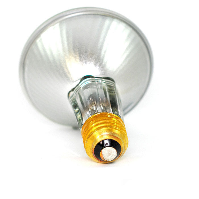 Sylvania 60w 120v PAR30L Daylight Wide Flood WFL Halogen light bulb