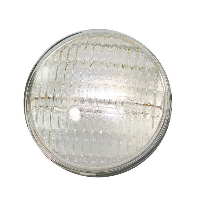 GE 4461 - 60w 12.8v PAR36 Sealed Beam Light Bulb