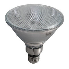Platinum 39W 120V PAR38 Flood Halogen Bulb
