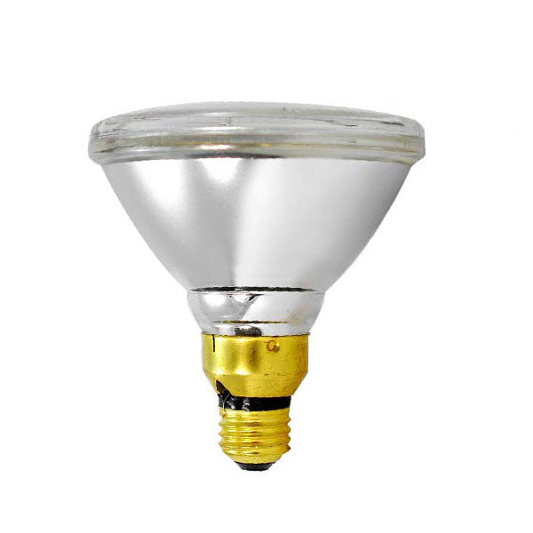 Osram Sylvania 70w 120v PAR38 Spot 10 degree Halogen Light Bulb