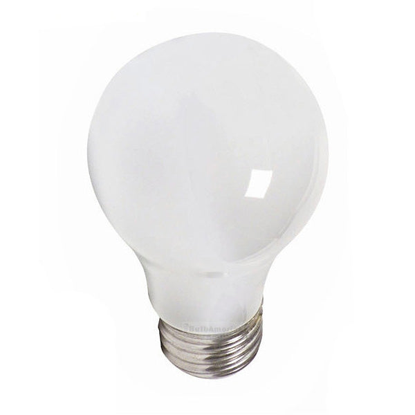 Philips DuraMax 25w A-Shape A19 Soft White Incandescent lamp - 2 bulbs